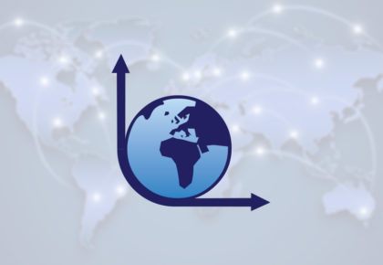 Статут Центра за развој међународне сарадње