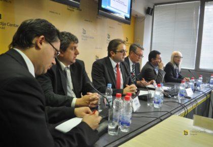Србија, Нато, Русија – шта је српски интерес?