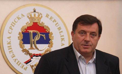 Бранко Радун: Нека се припреми Додик