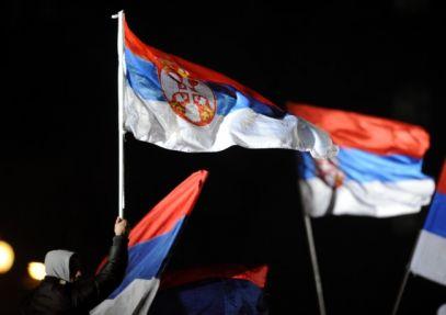 Небојша Кузмановић: Српски пут