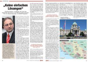 interview-dedjanski_Page_1