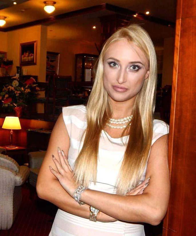 Нина Кубуровић: Савезни избори у Немачкој и њихов утицај на унапређење сарадње са Србијом у области мањинских права
