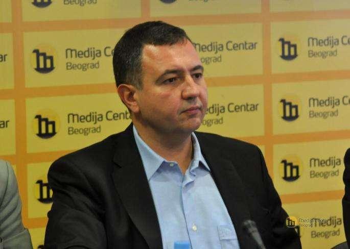 Јад и беда српске армије