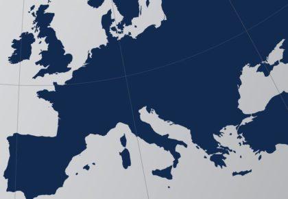 Европски безбедносни споразум