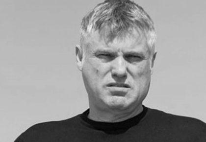 Мирослав Лазански: Коначно признање