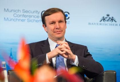 """Како САД планирају да """"потисну Русију"""" са Балкана"""