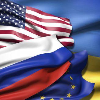 Бранко Радун: Ко је изгубио у Украјини?
